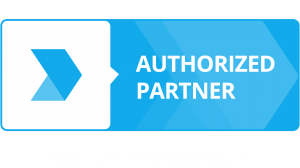 authorised digital marketing institute