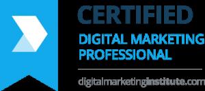 CDMP_Product