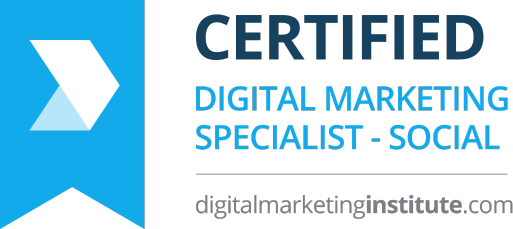 CDMSSocial_Product