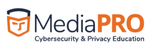 MediaPro Logo on Products Tab