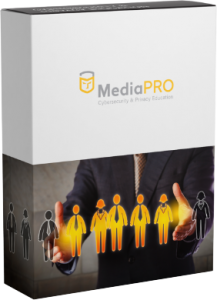 MediaPro Contact Us