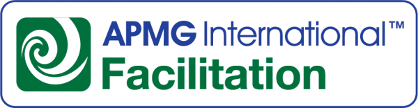 Facilitation Logo