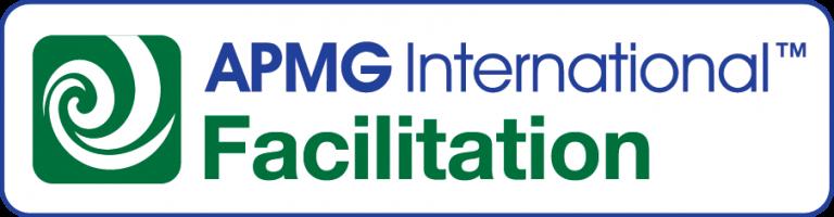 Facilitation Logo