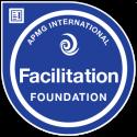 facilitation foundation